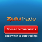Review Of Zulutrade Auto Trading Service