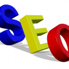 SEO and Small Business: Developing a Manageable Strategy
