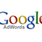 Adwords Basics – Getting Started With PPC