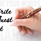 4 Approaches to Writing Creative Guest Post Content