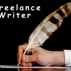 Tips For Becoming a Freelance Writer