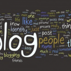 Why Your Blog is (or should be) more Relevant