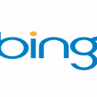 What Does Bing's Growth Mean for Search Engine Optimization?