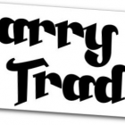 Currency Trading Strategies -The Carry Trade