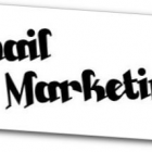 Do you make the most of Email Marketing?