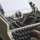 Tips to Become a More Versatile Freelance Writer
