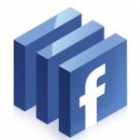 6 Facebook Plugins to Increase Your Site Traffic and SEO