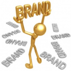 Tips To Build An Online Brand