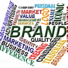 5 Ways To Strengthen Your Brand Online