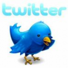 Ideas for Making Money with Twitter