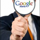 Using Google Alerts to Enhance Your Business
