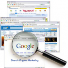 What's the best free Search Engine Rank tracker?
