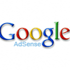 How You Can Really Make Money With Adsense