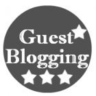 How to Get the Most Out of Your Guest Blogging Efforts
