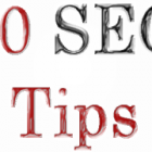10 Tips for Small Business SEO