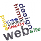 Is It Worth It To Hire A Professional Web Designer?