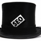 We All Know That Black Hat SEO Is Unethical and Ineffective, but It May Also Be Illegal