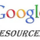 Google's resources and why they are important to your business
