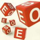 Boosting the In-House SEO Process of Your SEO Company