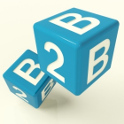 How B2B Can Get More Out of Social Media