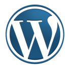 Free WordPress Installation Service  – Start Blogging Now
