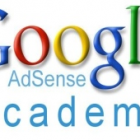 Increase Your Adsense Earnings By Attending The Free Adsense Academy