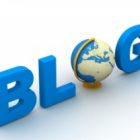 10 Ways to Build a Better Blog