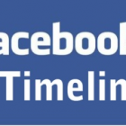 3 Features of the Facebook Timeline for Better Marketing