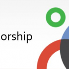Google Authorship and Why it is Important for Your Social Media Strategy