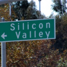 5 Advantages Of NOT Locating Your Startup In Silicon Valley
