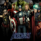 5 Marketing Lessons We can Learn from The Avengers Movie