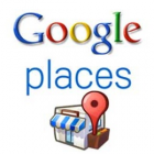 The Beginner's Guide to Google Places