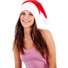 Plan Your Christmas SEO Campaign Now Or You Will Miss Out