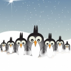 Post-Penguin Marketing Ideas & Small Business Tips