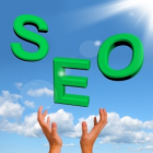 Search Engine Optimisation: Where to Start?
