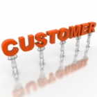 The Rise of Social Media Customer Service