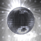 Does Your Social Media Marketing Have Saturday Night Fever?