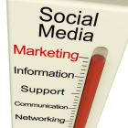 Social Media and Marketing Automation Merge – What a Hoot!