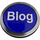Is Adding a Blog to Your Business Site Necessary?