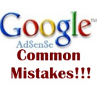 "Google AdSense ""Conditions for Success"" – The 6 Most Common Mistakes People Make"