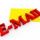 Elements of Effective Email Marketing Copy (and More)