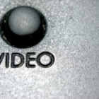 Your Online Marketing Video: The Best Ways to Distribute It