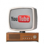 A Dozen Top YouTube Marketing Strategies