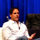 What Did Facebook Do To Make Mark Cuban Angry?
