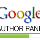 What Google's AuthorRank Means for Your Website in 2013