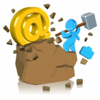 Do You Have What It Takes to Kill It in Email Marketing?