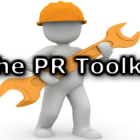 The PR Toolkit – 10 tools You Should Be Using For Your PR