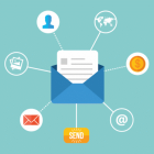 Email Segmentation – How to Segment Your Email Marketing List