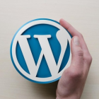 7 Ways To Speed Up Your WordPress Blog for SEO