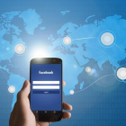 How to Use Facebook to Grow Your Brand